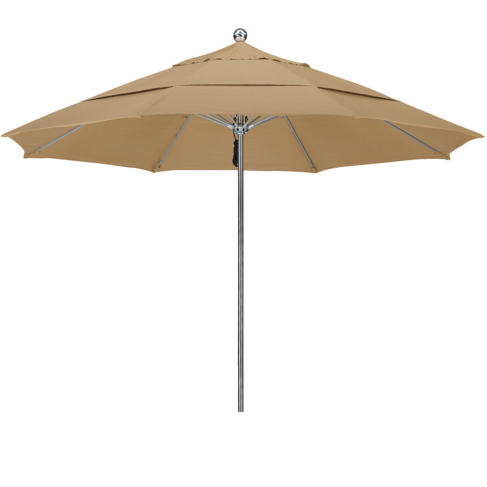 ... Patio Umbrella LUXY118 SA14 DWV ...