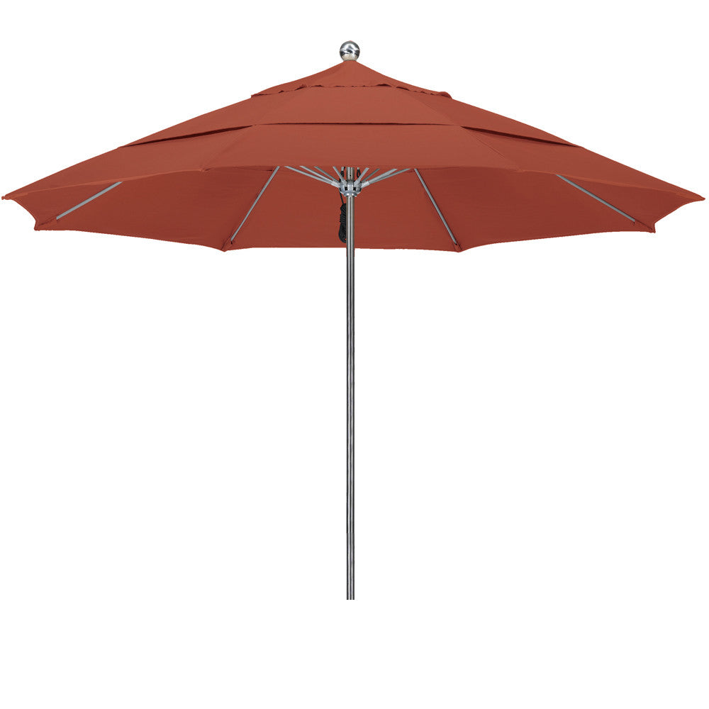 Patio Umbrella-LUXY118-SA17-DWV