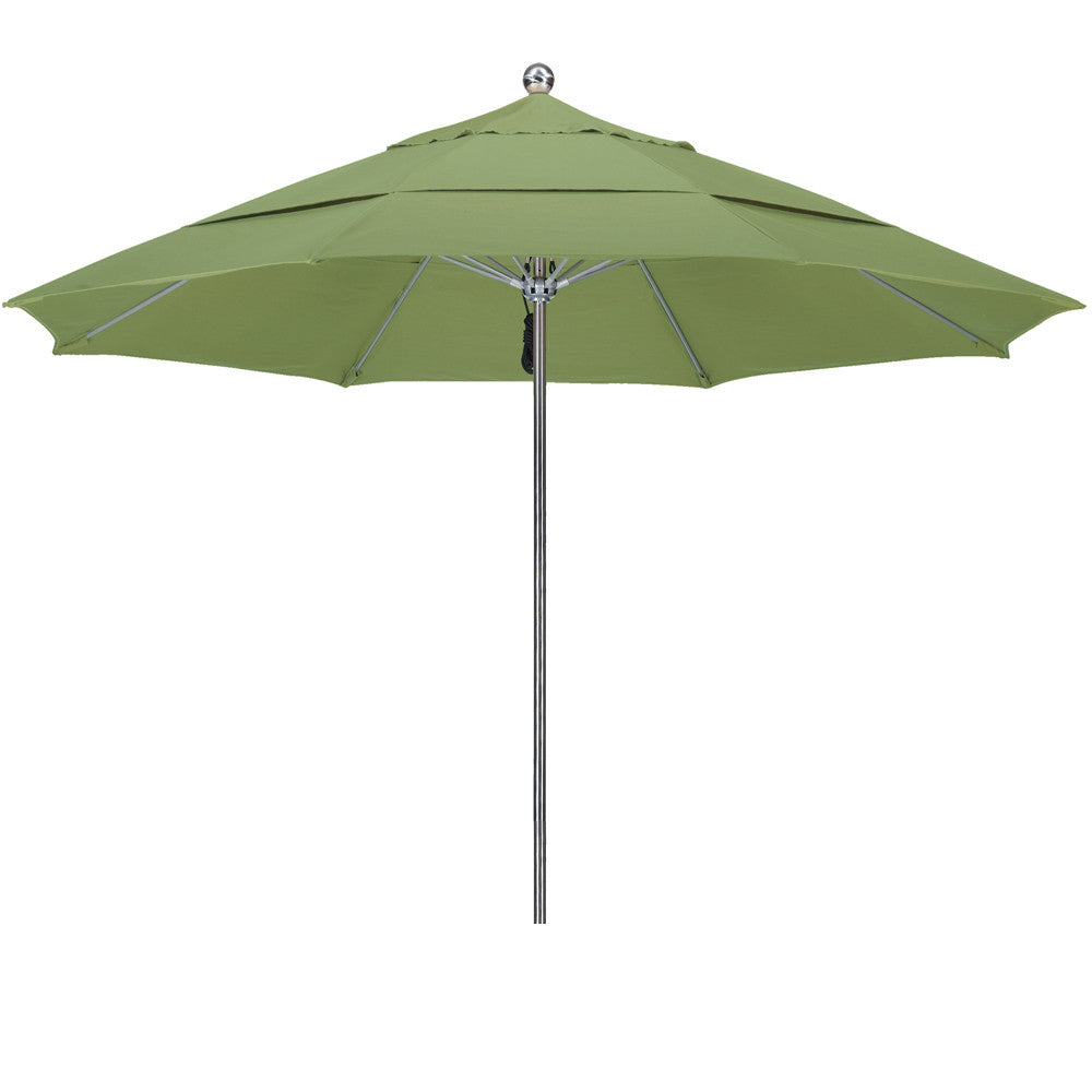 Patio Umbrella-LUXY118-SA21-DWV