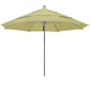 Patio Umbrella-LUXY118-SA22-DWV