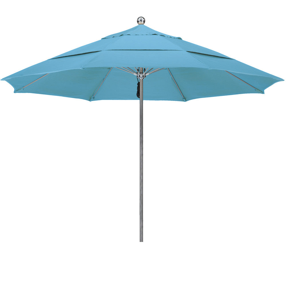 Patio Umbrella-LUXY118-SA26-DWV