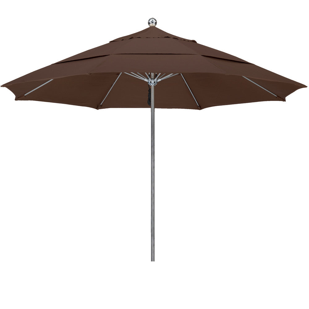 Patio Umbrella-LUXY118-SA32-DWV