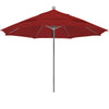 Patio Umbrella-LUXY118-SA40-DWV