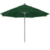 Patio Umbrella-LUXY118-SA46-DWV