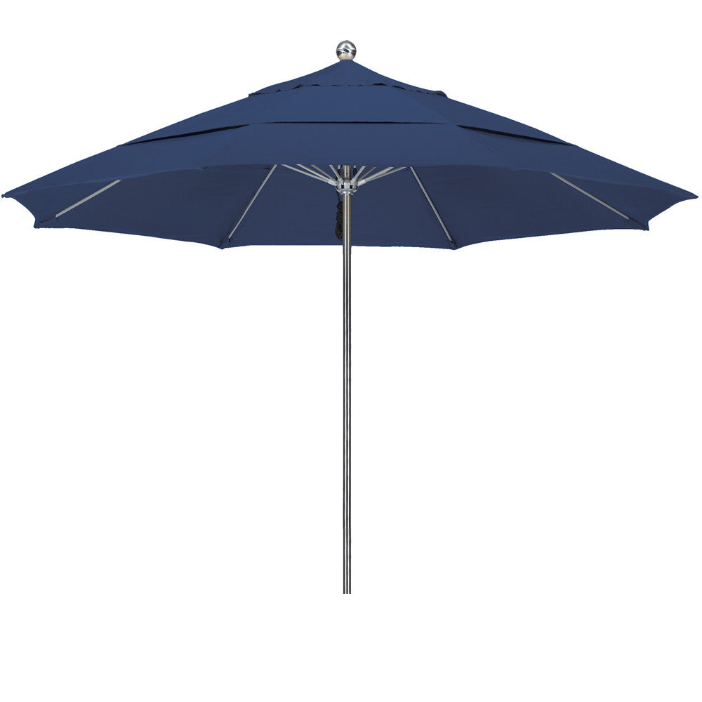 Patio Umbrella-LUXY118-SA52-DWV