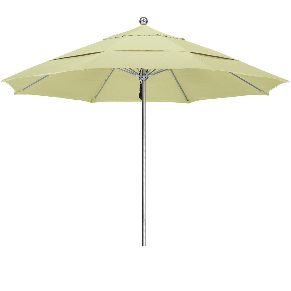 Patio Umbrella-LUXY118-SA53-DWV