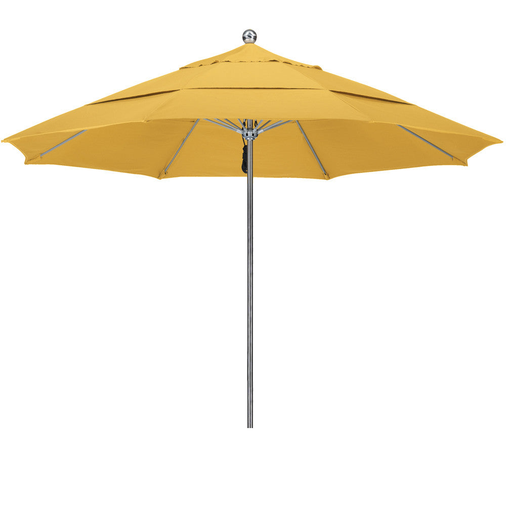 Patio Umbrella-LUXY118-SA57-DWV