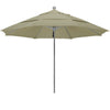 Patio Umbrella-LUXY118-SA61-DWV