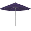 Patio Umbrella-LUXY118-SA65-DWV