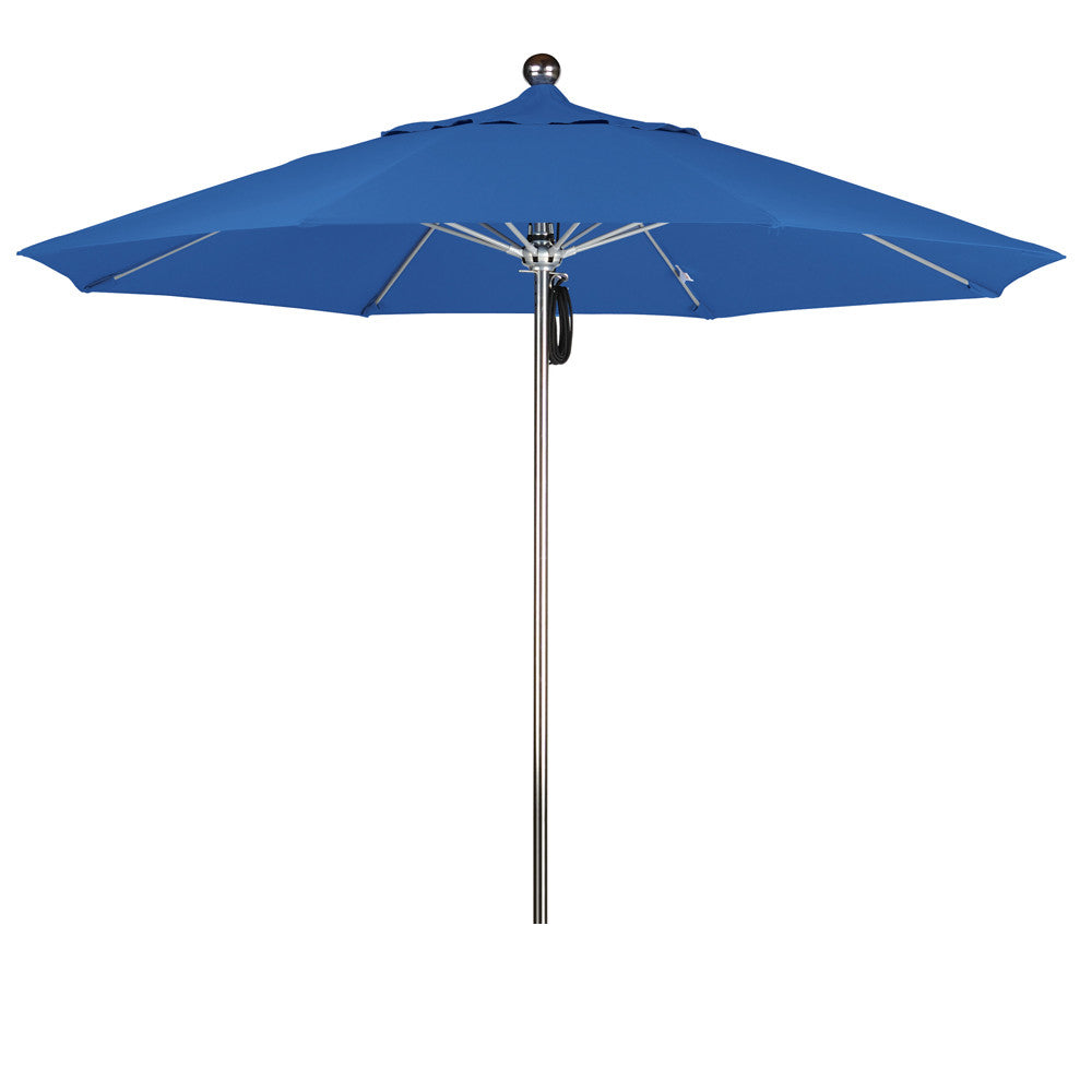 Patio Umbrella-LUXY908-F03