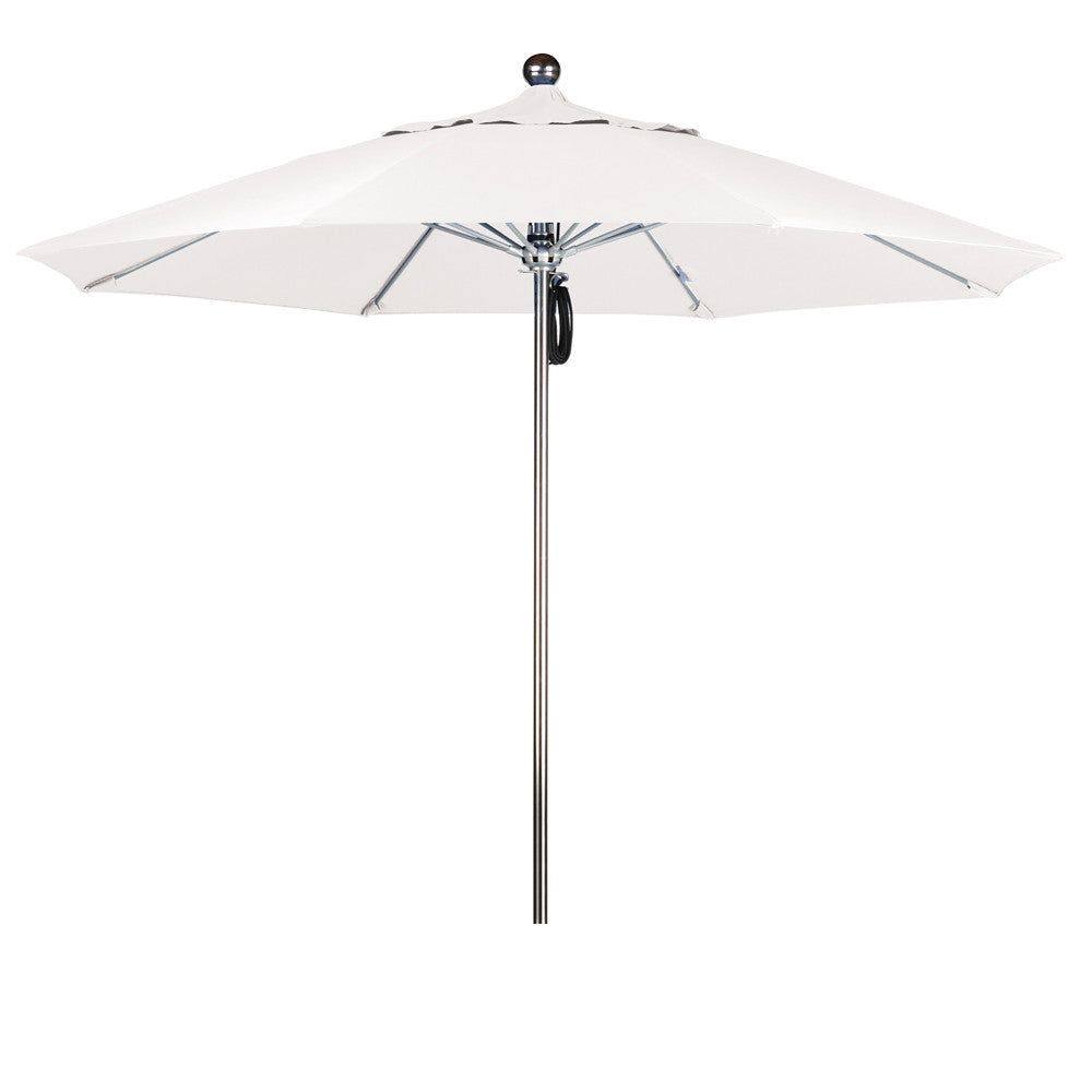 Patio Umbrella-LUXY908-F04