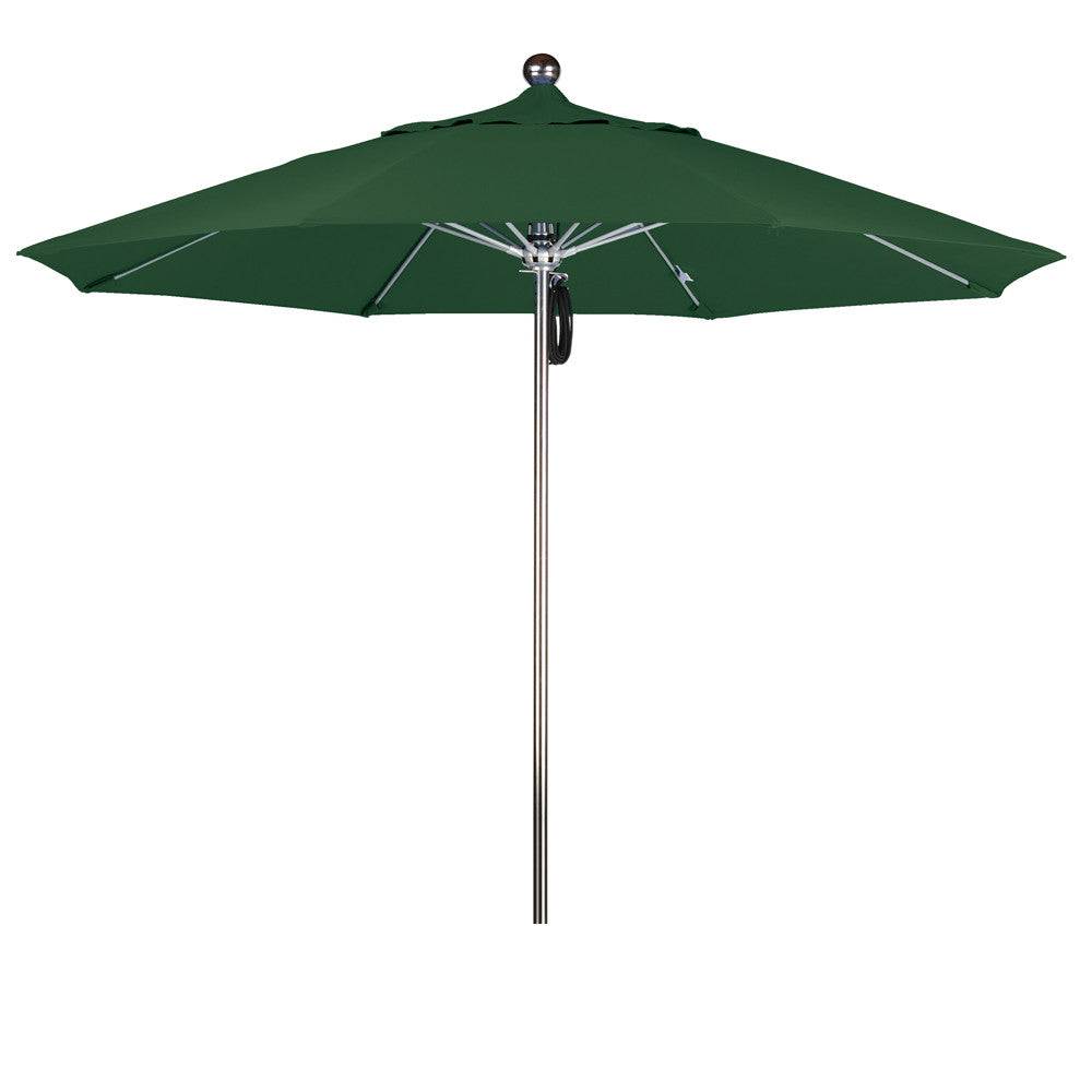 Patio Umbrella-LUXY908-F08