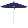 Patio Umbrella-LUXY908-F09