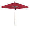 Patio Umbrella-LUXY908-F13