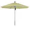 Patio Umbrella-LUXY908-F22