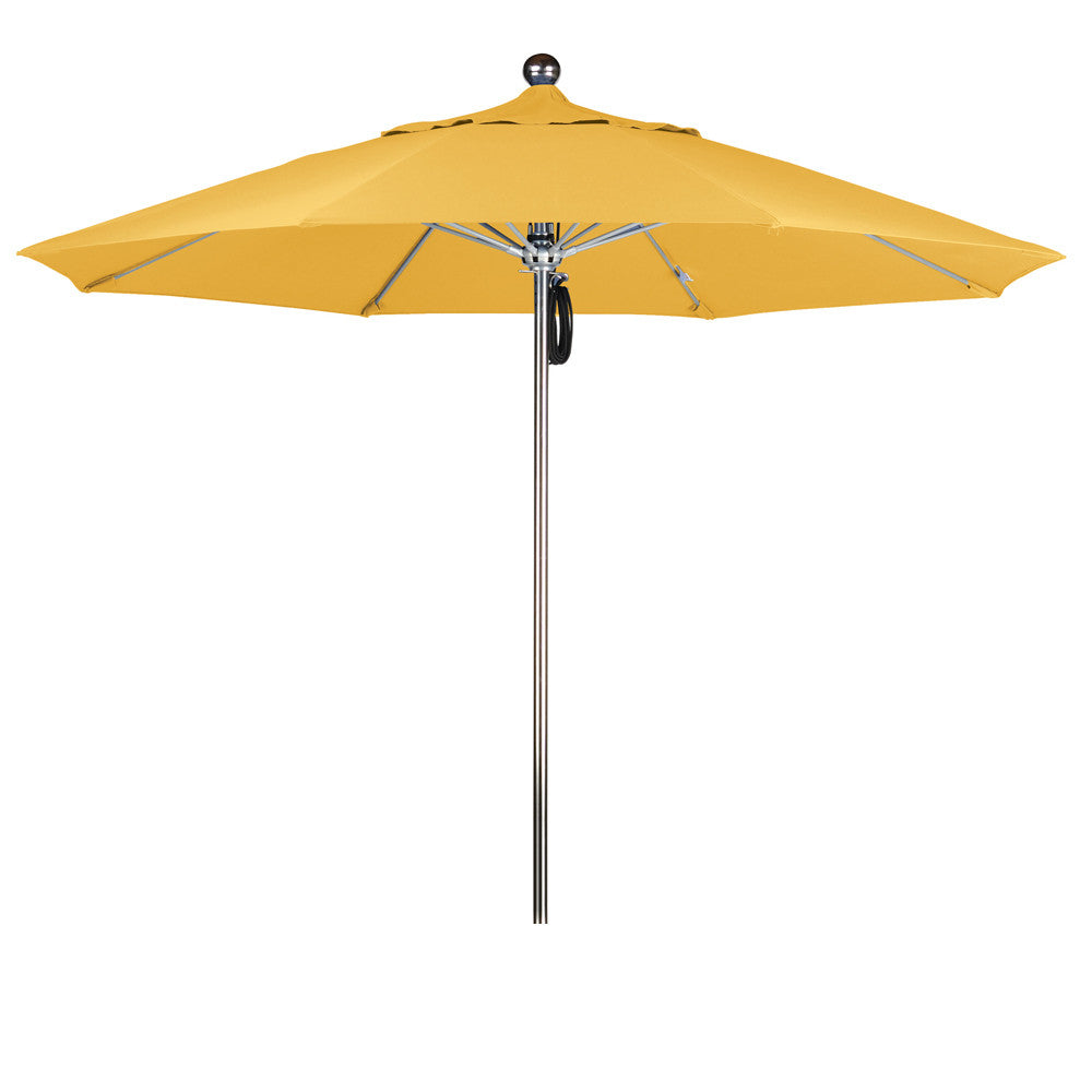 Patio Umbrella-LUXY908-F25