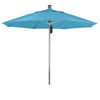 Patio Umbrella-LUXY908-F26