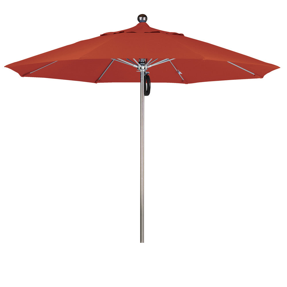 Patio Umbrella-LUXY908-F27