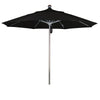 Patio Umbrella-LUXY908-F32