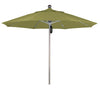 Patio Umbrella-LUXY908-F55