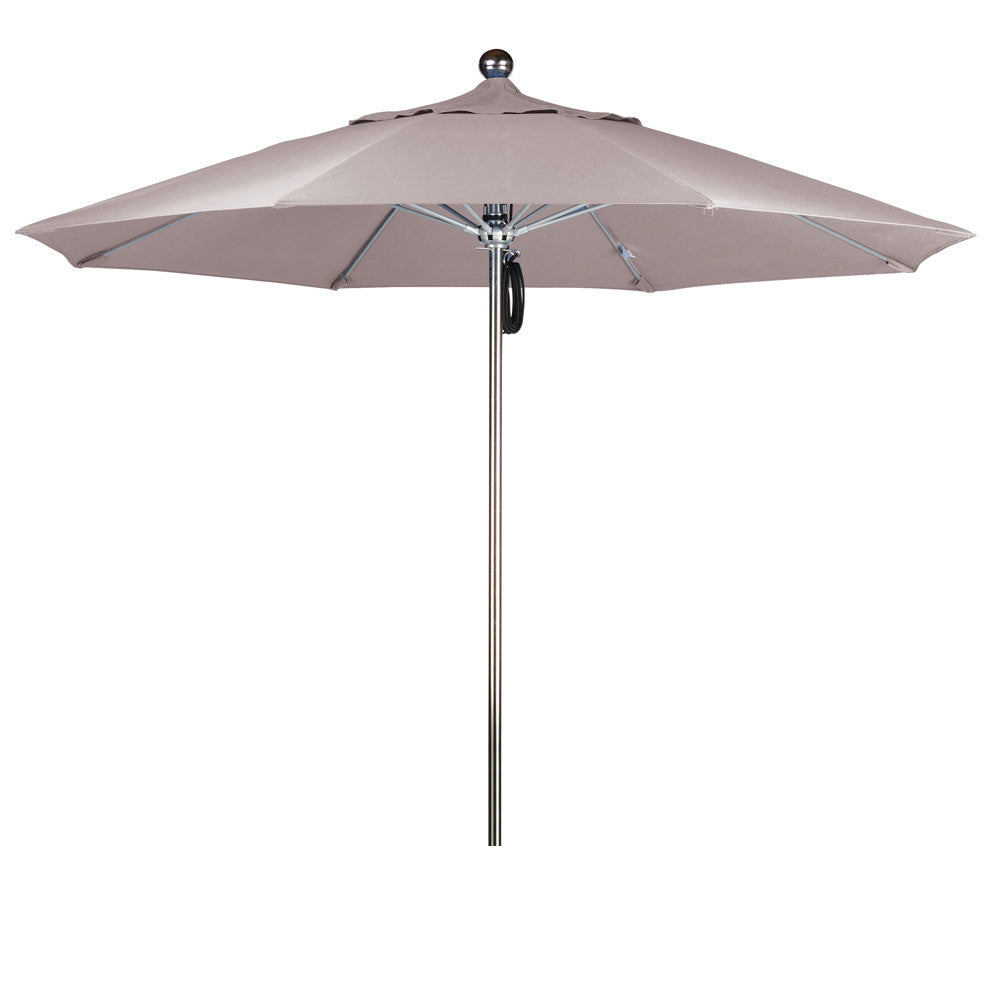 Patio Umbrella-LUXY908-F67