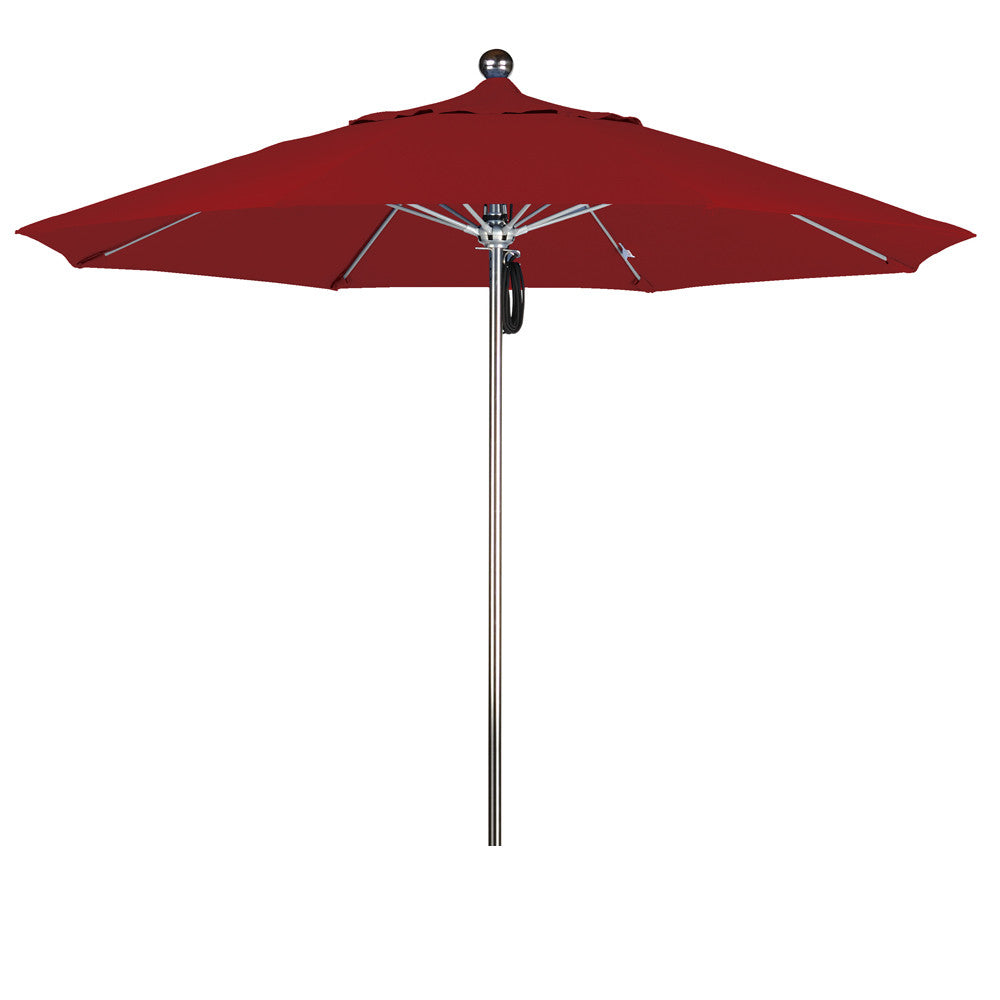 Patio Umbrella-LUXY908-F69