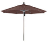 Patio Umbrella-LUXY908-F71