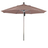 Patio Umbrella-LUXY908-F72