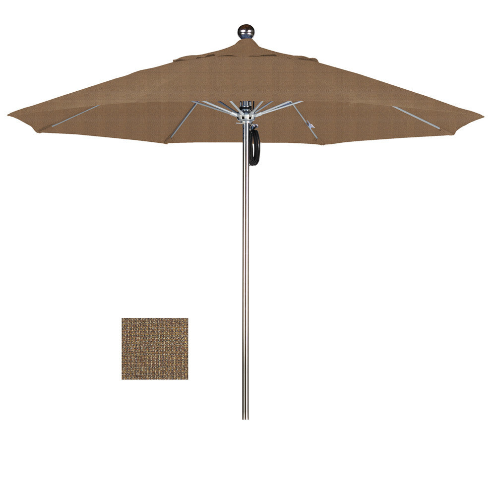 Patio Umbrella-LUXY908-F76