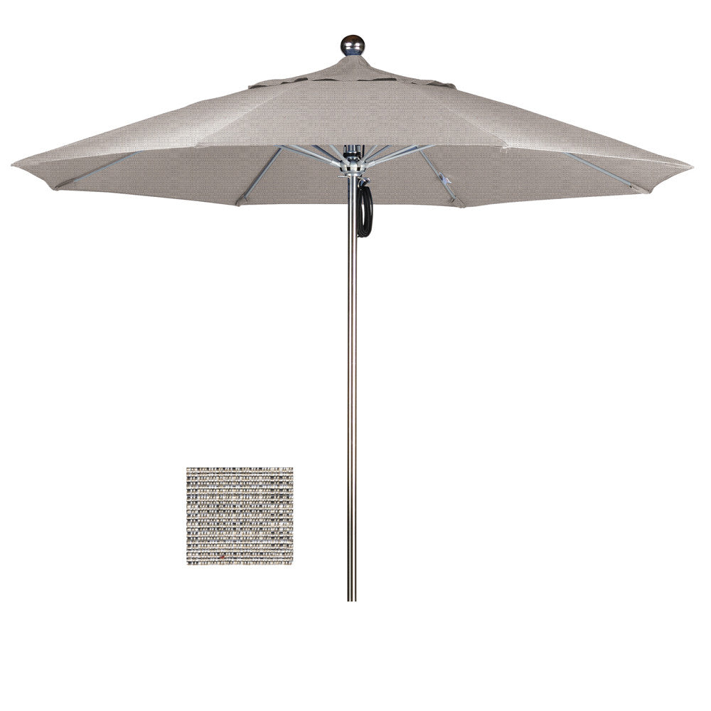 Patio Umbrella-LUXY908-F77