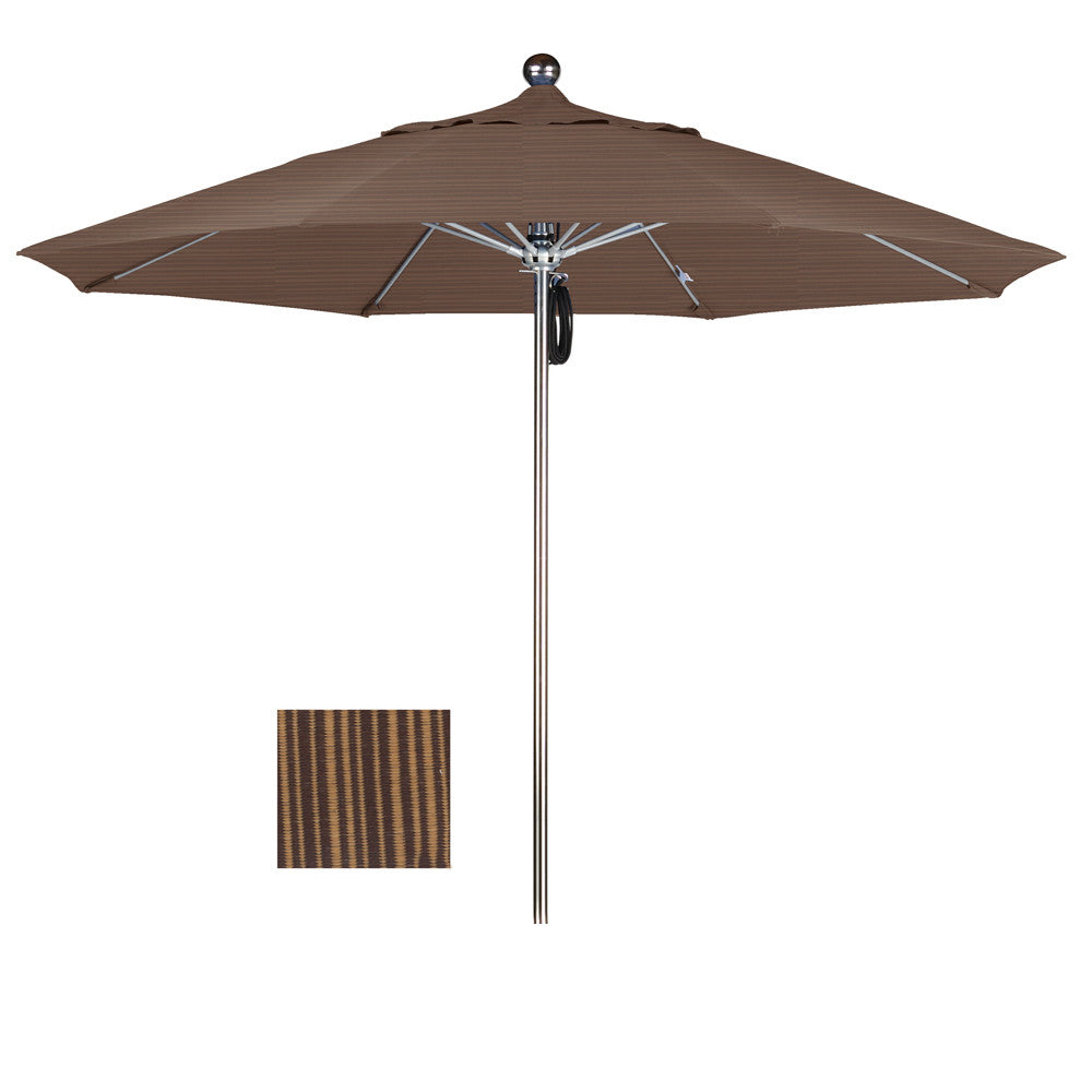Patio Umbrella-LUXY908-FD10
