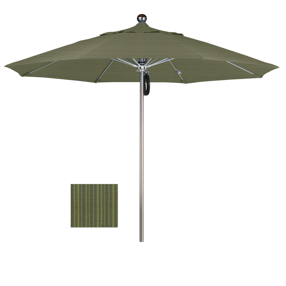 Patio Umbrella-LUXY908-FD11