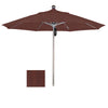 Patio Umbrella-LUXY908-FD12