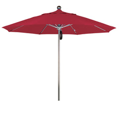 Patio Umbrella-LUXY908-SA03