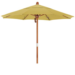 Patio Umbrella-MARE758-5414