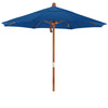 Patio Umbrella-MARE758-F03