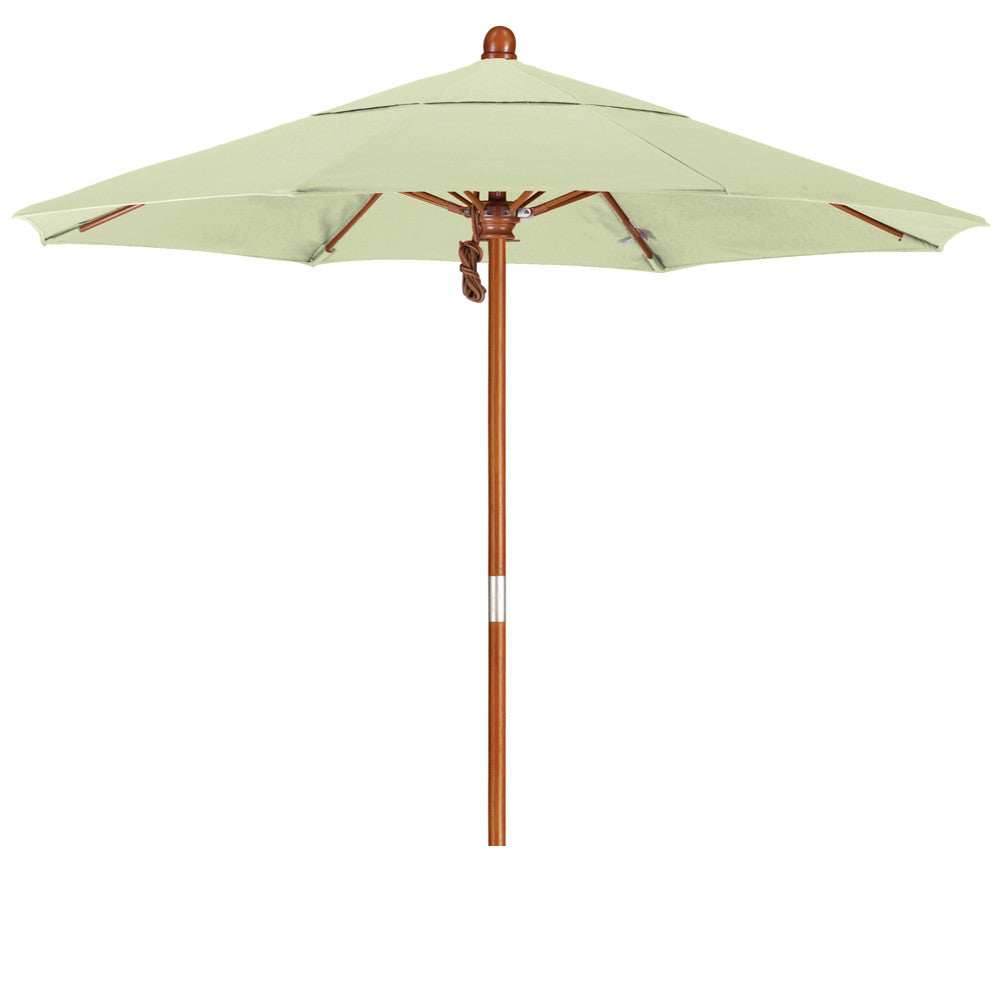 Patio Umbrella-MARE758-F04
