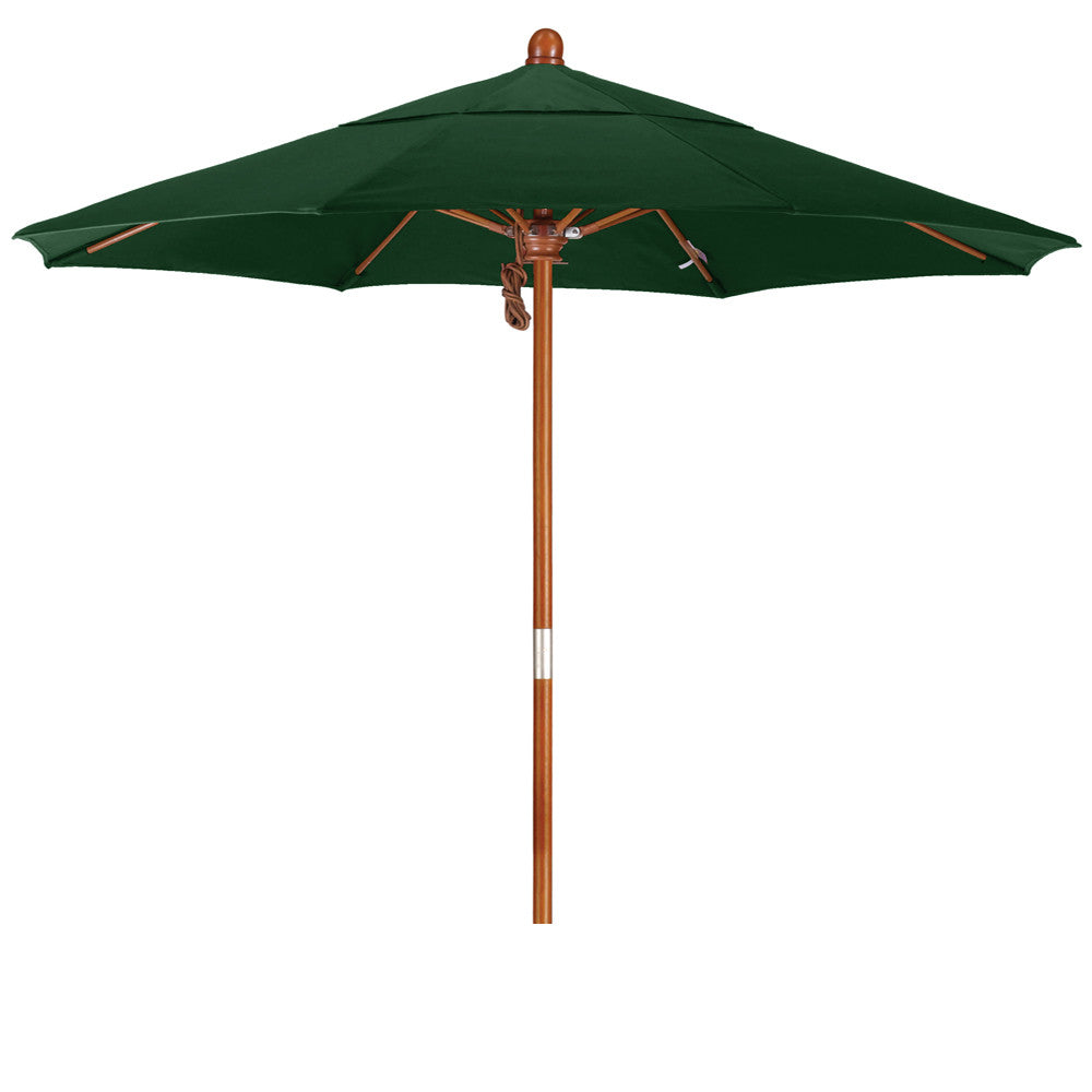 Patio Umbrella-MARE758-F08
