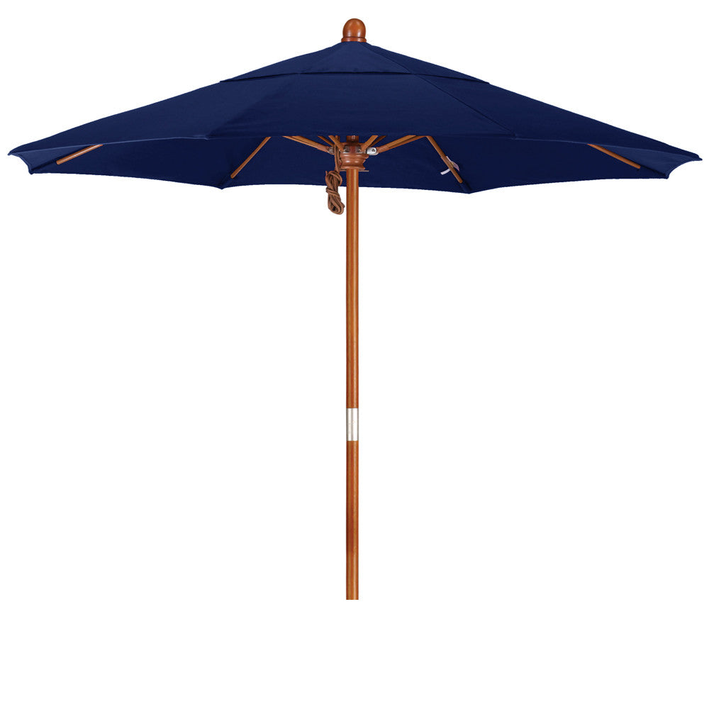 Patio Umbrella-MARE758-F09