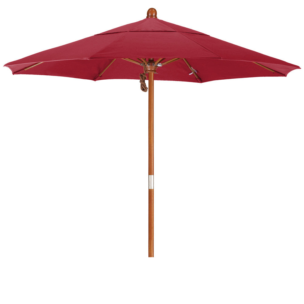 Patio Umbrella-MARE758-F13