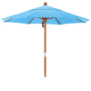 Patio Umbrella-MARE758-F26