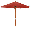 Patio Umbrella-MARE758-F27