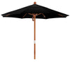 Patio Umbrella-MARE758-F32