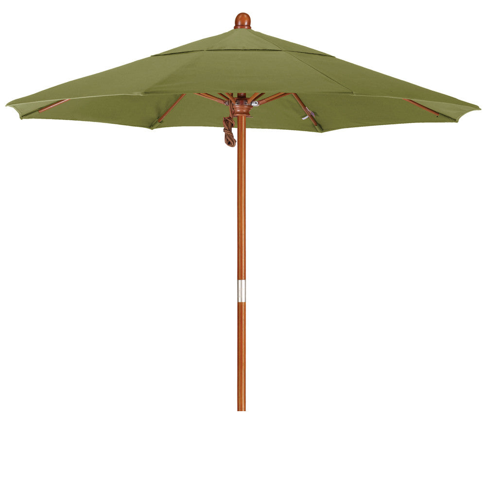 Patio Umbrella-MARE758-F55