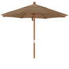 Patio Umbrella-MARE758-F67