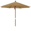 Patio Umbrella-MARE758-F72