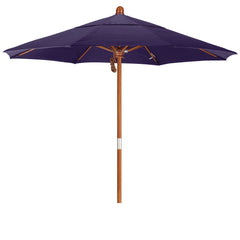 Patio Umbrella-MARE758-SA65