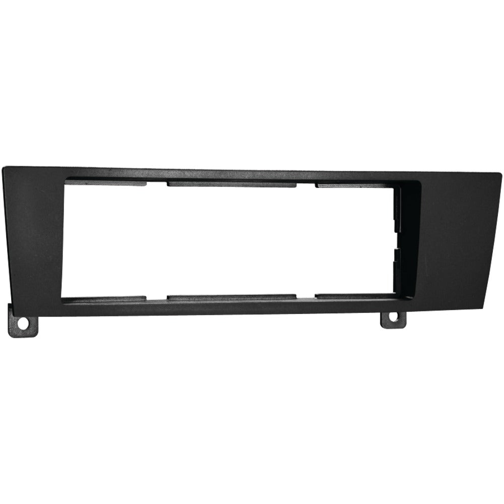 Metra 2006-2013 Bmw 3 Series And 2008-13 1 Series Single-din Installation Kit