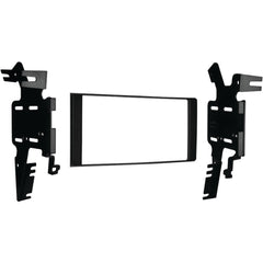 Metra 2013 & Up Nissan Mounting Kit