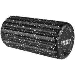 Sharper Image Travel Foam Roller
